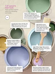 Light Periwinkle Paint Paint Combos Paint Shades Paint Colors