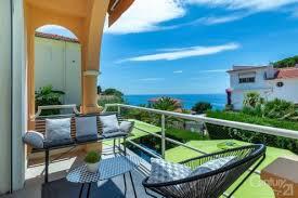 maison de luxe à vendre nice 198 m² 5 chambres
