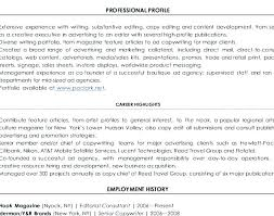Federal Resume Writing Service Enchanting Monster Resume Service Review Lovely 48 Luxury Federal Resume