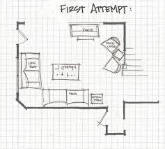 Living Room Furniture Layout Tool Room Planner Sleigh Beds Virtual Room Design Living Room Planner