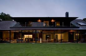 austin home design. austin home design
