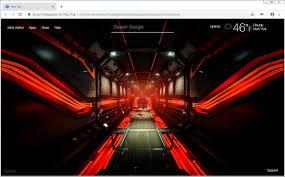 Doom Wallpaper HD New Tab Doom Themes ...