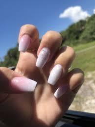 j nails and spa