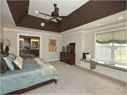 ceiling fan remote elegant ceiling fans for bedrooms elegant bedroom ceiling fan unique bedroom