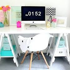 cute computer desk chairs um size of seat chairs furniture adjule