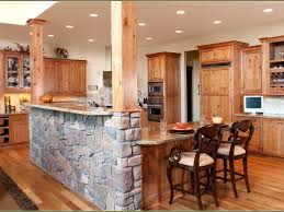 Kitchen S Designer Jobs Kitchen Cabintry Tags Exciting Home Depot Kitchen Cabinets