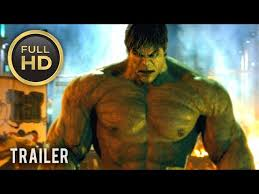 the incredible hulk 2008 full
