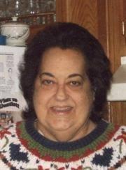 Obituary of Brenda Dills Bryson | Appalachian Funeral Services serv...