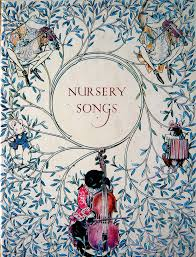 Top 50 Nursery Rhymes LYRICS ORIGINS AND MORE