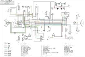 oil pressure switch wiring diagram magnetic switch engine oil oil pressure switch wiring diagram oil pressure gauge wiring diagram rate oil pressure switch wiring diagram