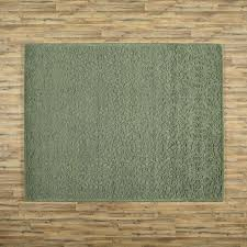 green area rug birch heritage hand tufted wool fern reviews lane rugs 8x10 green area rug