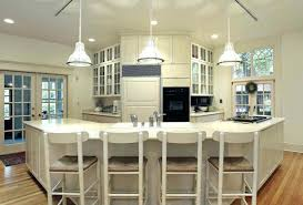 kitchen island lighting ideas pictures. Contemporary Lamps Farmhouse Island Lighting Pendant Kitchen Rustic Fixtures Abstract Copper Awesome Us Weather Inside T . Ideas Pictures U