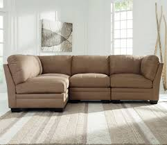 Sale On Sofas Sofas Wonderful Best Sectional Sofa Modern Leather Sectional