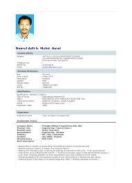 best online resume writing service engineers isabellelancrayus prepossessing resume examples resume cv online resume resume help online best resume