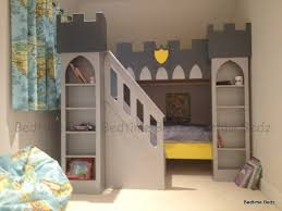 theme beds for boys.  Boys Childrens Theme Beds And Furniture Girls Boys Quality Novelty For  Incredible House Handmade Plan In L