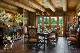 Interior Design Log Homes Unique Inspiration Design
