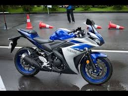 yamaha motorcycles 2015 yzf r3 my beginner bike for sale youtube
