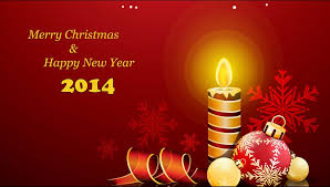 merry christmas and happy new year wallpaper 2014. Wonderful 2014 Christmas_tree_outsidet2 Christmas_treet2 Christmas2014hdwallpapers_138736977240   Copy  In Merry Christmas And Happy New Year Wallpaper 2014 S