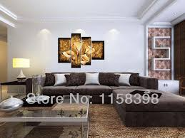 Living room, Awesome Texture Paints For Living Room Decoration Idea Luxury  Fresh Paint Colors For
