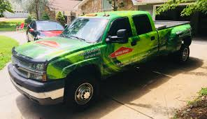 865 282 7752 call text today for es or fill out our form knoxville car wraps vehicle