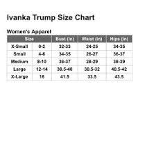 Ivanka Trump Beige Blazer Size 4