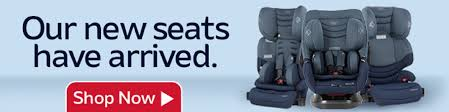 mothers choice new car seat range has arrived