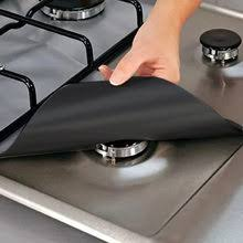 Best value <b>Gas</b> Stovetop <b>Protector</b> – Great deals on <b>Gas</b> Stovetop ...