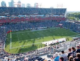 Tennessee Titans Stadium Virtual Seating Chart Nissan Stadium Section 316 Seat Views Seatgeek