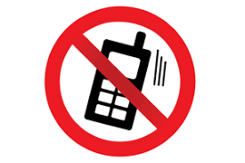 Cops Get Cell Phones Turned Off Sellcell Com Blog