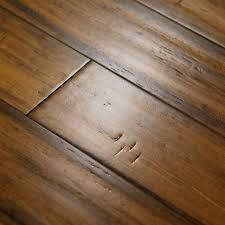 Click Strand Woven Bamboo with HDF core Ashmere - Picasso - Westhollow - Bamboo  Flooring Westhollow Flooring