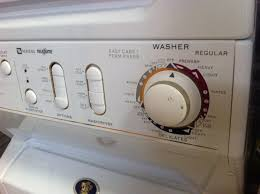 maytag neptune washer and dryer stackable.  Maytag Maytag Neptune Stackable Washer And Dryer 8  TN Appliance Exchange Inc And A