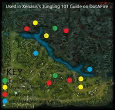 bloodseeker build guide dota 2 update 6 82 bloodseeker