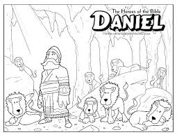 Bible Coloring Pages For Preschoolers Free Bible Coloring Pages For