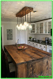 modern french country kitchen. Full Size Of Kitchen:english Country Kitchen Design Modern French Kitchens Large W