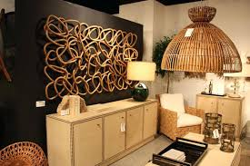 luxury inspiration wicker wall decor best design interior exciting with art that spikes the imagination in uk