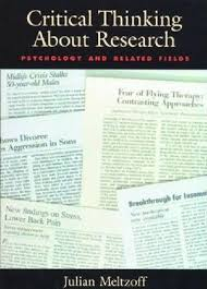 the ultimate list of great research paper topics samples  research paper fun topics picture 1