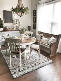 25 exquisite corner breakfast nook ideas in various styles farmhouse dining room design decor ideasround farmhouse tablekitchen
