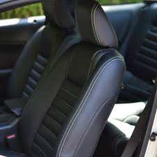 photo of moorestown auto boat upholstery moorestown nj united states