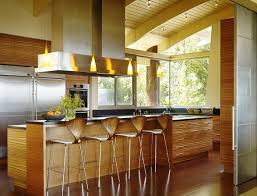 Mid Century Modern Kitchen Photo Mid Century Modern Kitchen Cabinets Mid Century Modern