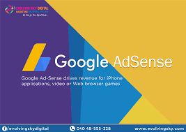 Adsense Designs Pvt Ltd Googleadsense Google Adsense Is A Free And Simple Way To