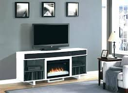 tv stands electric fireplace gray fireplace stand white electric fireplace stand white electric fireplace stand electric