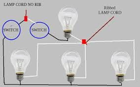wiring diagram for a lamp the wiring diagram rewire an antique floor lamp doityourself community forums wiring diagram