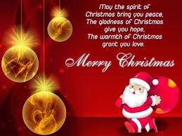Christmas Quotes For Cards40 Best Christmas Card Quotes For 40 New Christmas Quotes For Cards
