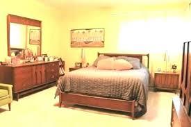 Craigslist Bedroom Furniture For Sale Bedroom Furniture For Sale Bedroom Set  For Sale Bedroom Furniture Find