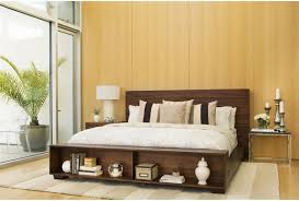 bookcases tatami benefits anese style platform california king headboard diy set queen then quinn modern frame