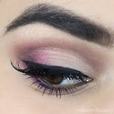 through for the dels and video tutorial for this romantic valentine s day makeup