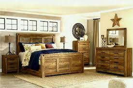 Grey Bedroom Set Discount Rustic Bedding Sets Rustic Style Bedding ...