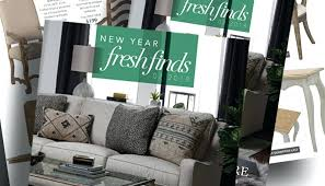 fresh finds furniture. Fresh Finds Furniture Catalog Of America Near Me .