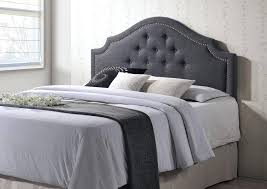diy cloth headboard upholstered headboard ideas white with trim king diamond tufted instructions for and diy