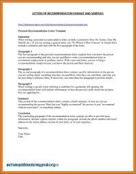 Recommendation Letter For Colleague Sample Recommendation Letter For Colleague Manswikstrom
